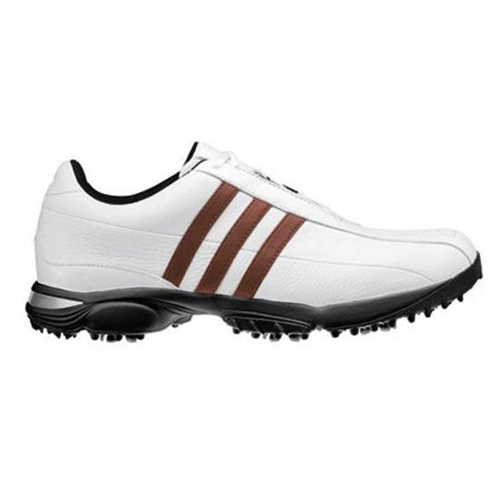 Adidas Men's adiCOMFORT Golf Shoes