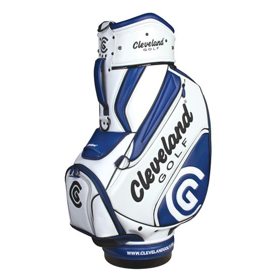 Cleveland Golf Tour Staff Bag