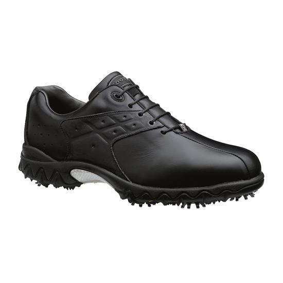 FootJoy Men's Contour Saddle Golf Shoes Manufacturer closeouts