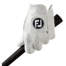 FootJoy Pure Touch Limited Golf Glove