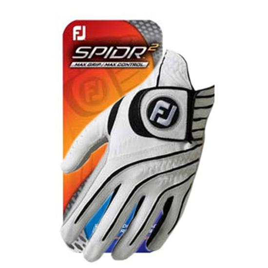 FootJoy SPIDR2 Golf Glove