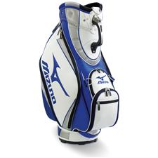 Mizuno Tour Staff Bag - Prior Model
