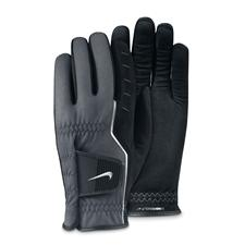 Nike All-Weather Golf Gloves - Pair