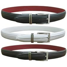 Nike Techno Sleek Belt
