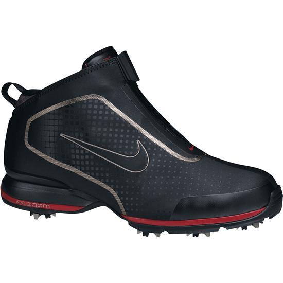 Nike Men s Zoom Bandon Golf Shoes