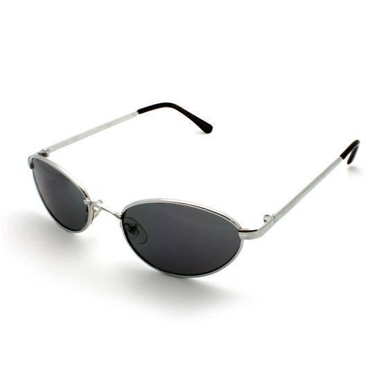 Tour Eyewear Resort Pro Sunglasses