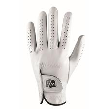 Wilson Staff FG Tour Golf Glove