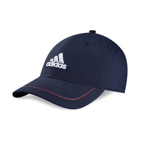 Adidas Princess Cap for Women.