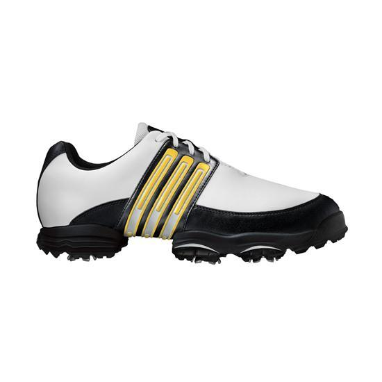 Adidas  Traxion Men S Golf Shoes
