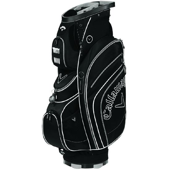 Callaway Golf ORG. 14 Sport Cart Bag