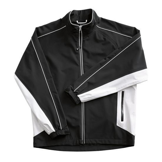 Oakley Tour Rain Golf Jacket