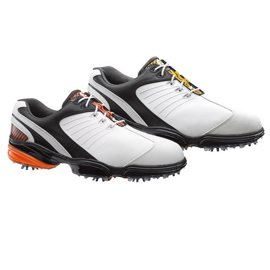 FootJoy Men's FJ Sport Manufacturer Closeout Golf Shoes