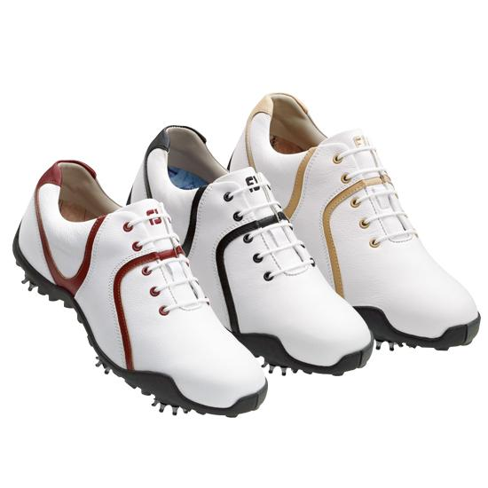 FootJoy LoPro Inlay for Women Manufacturer's Closeouts