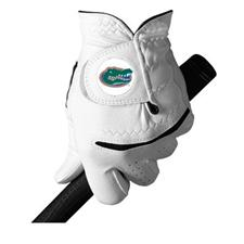 FJ MyJoys Florida Gators  Weathersof Collegiate Team Gloves