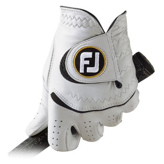 FootJoy Slightly Blemished Mixed Glove Styles