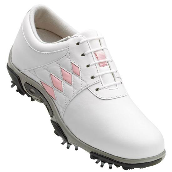 FootJoy Summer Golf Shoesfor Women Manufacturers Closeouts