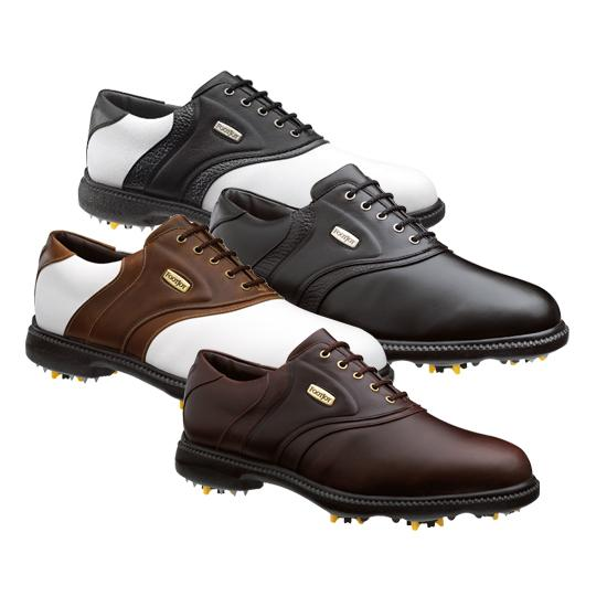 FootJoy Men's Superlites Manufacturer Closeout Golf Shoes