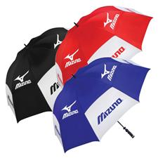 Mizuno Tour Umbrella