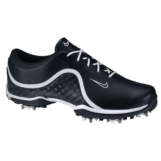 Nike Ace Golf Shoes for Women