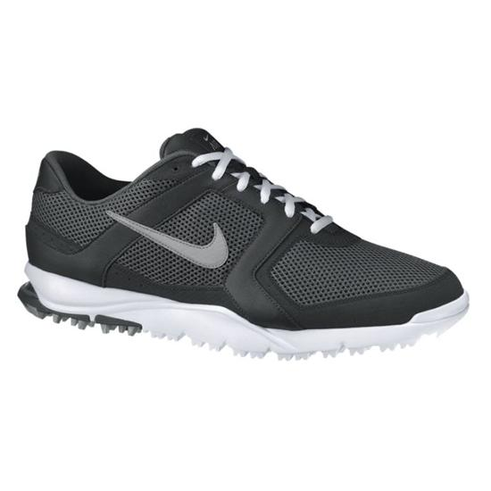 Nike Air Range Wp Wide Golf Shoe