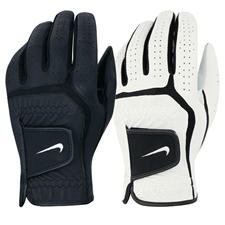 Nike Dura Feel VI Golf Glove