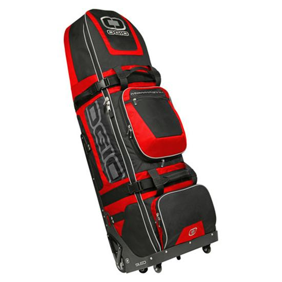 Ogio Mammoth Travel Bag
