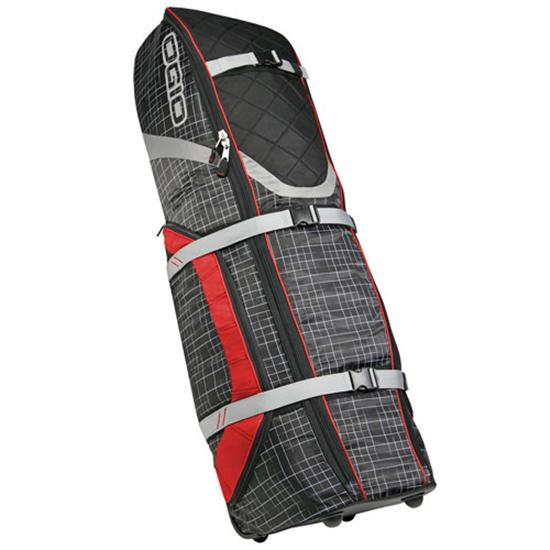 Ogio Yeti Club Set Travel Bag