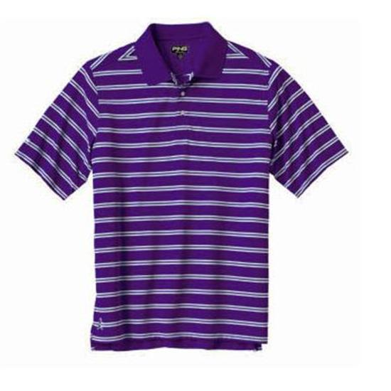 PING Men's Muni Polo