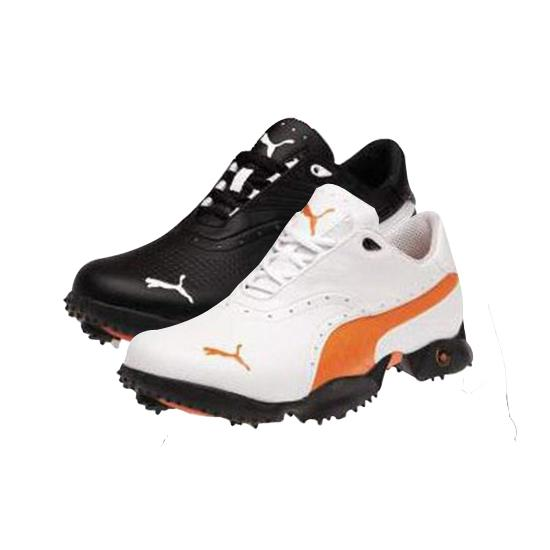Puma Men's Ace Golf Shoes