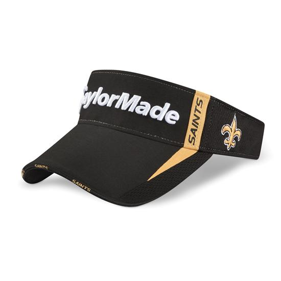 Taylor Made Men's NFL Visor