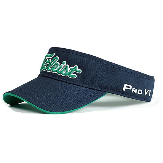 Titleist Men's Junior Visor