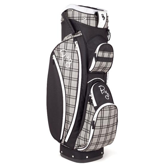 PING Faith Cart Bag for Women.