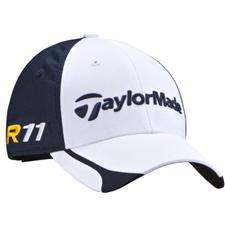 Having trouble viewing this email  Click here Golfballs.com Pro Shop ... a413d68c5f8