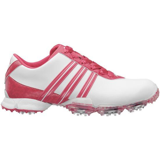 Home Home Adidas Signature Paula Golf Shoes for Women