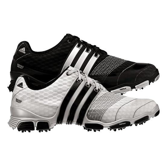 adidas Superstar Golf Shoes Review | Equipment Reviews | Today's