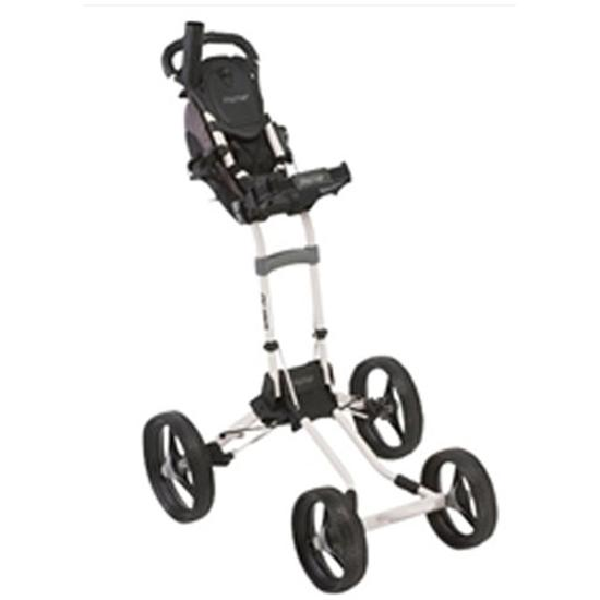 BagBoy Quad Push Cart
