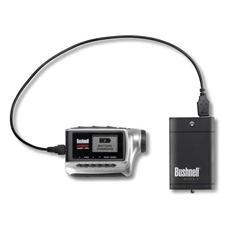 Bushnell X2 Power Reserve Battery