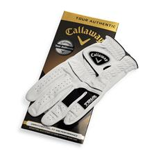 Callaway Golf Tour Authentic Golf Glove