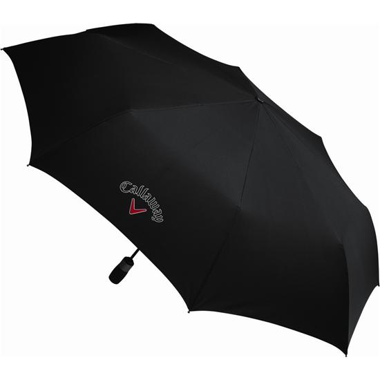 Callaway Golf Travel Umbrella