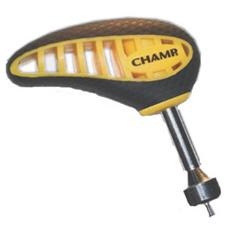 Champ Golf Pro Plus Wrench
