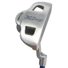 Cougar XC-3 Junior Putter