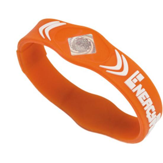 Energy Force Performance Balance Band