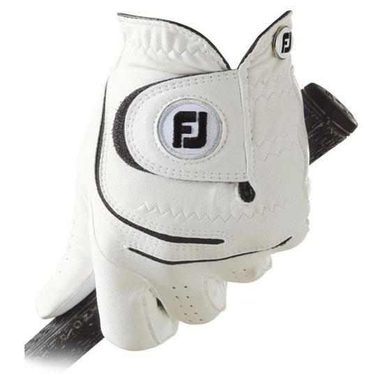 FootJoy WeatherSof 2-Glove Pack - Golf Glove