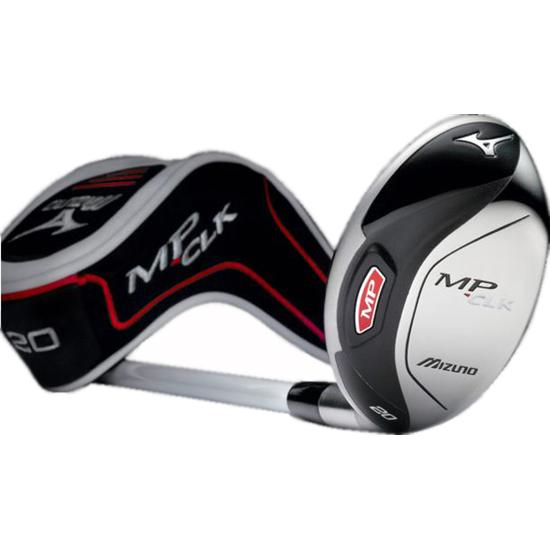 Mizuno MP-CLK Hybrid