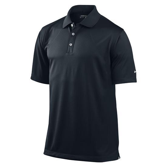 Nike men 39 s custom logo body mapping polo for Custom nike golf shirts