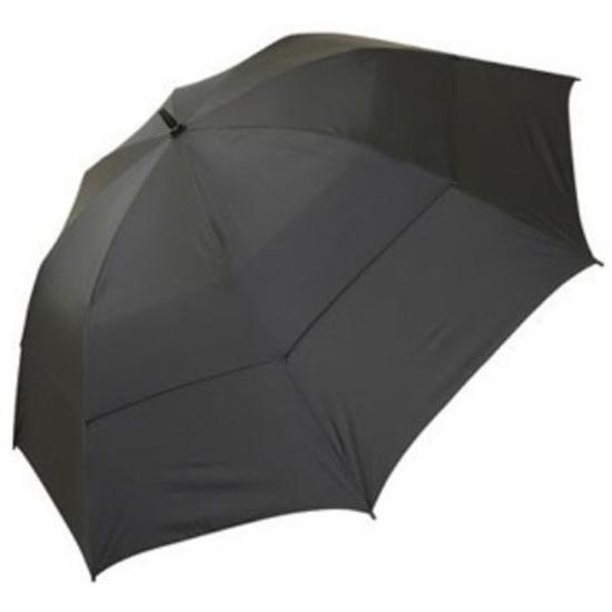Washington Redskins 62'' Double Canopy Umbrella