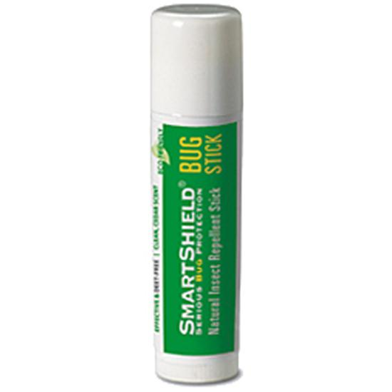 Smartshield Bug Stick - .5 oz