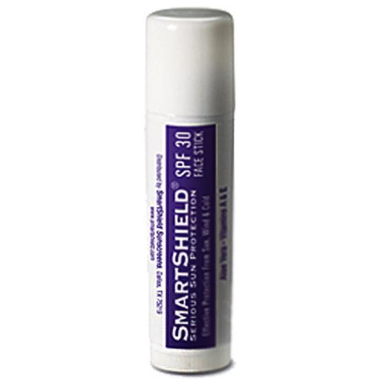 Smartshield SPF 30 Face Stick Lotion Sunscreen - .05 oz