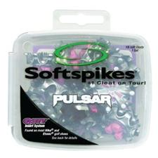 Softspikes Pulsar Q-Fit Spikes