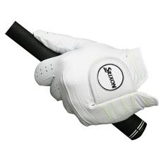 Srixon Z-Star Golf Glove